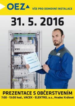 Vacek-Elektro_HK_31_05_Plakaty_prezentace-jaro_2016_A3
