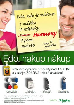 edo-_nakup_nakup