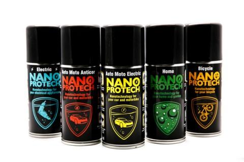 nano_021