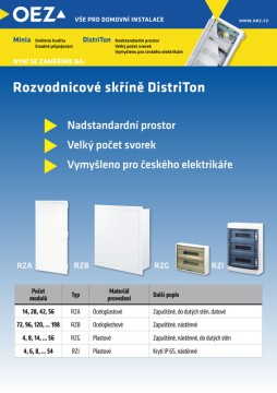 web_VO_DI_Distriton_A4_vyska